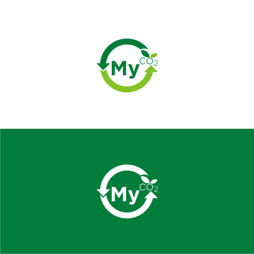 Meilleur design de Ryadhee_12