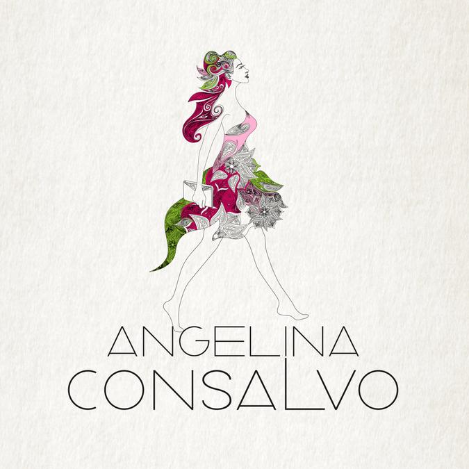 Winning design by NoraRigo