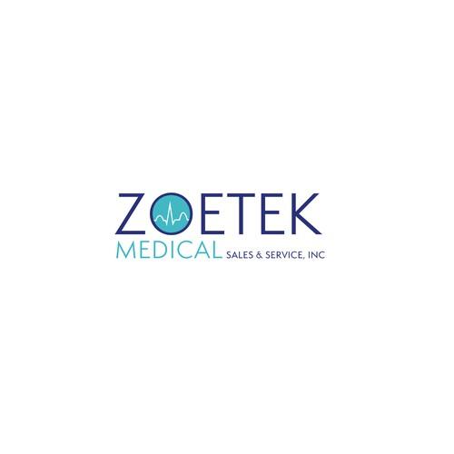 Runner-up design by BzDesignz