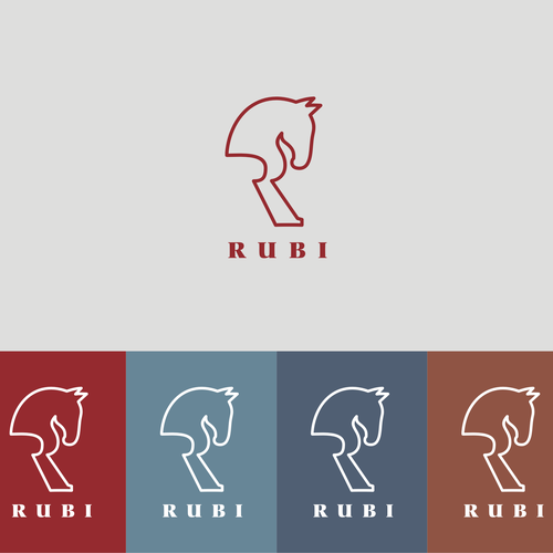 Runner-up design by hollowolf