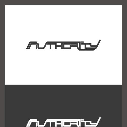Design finalista por arpad