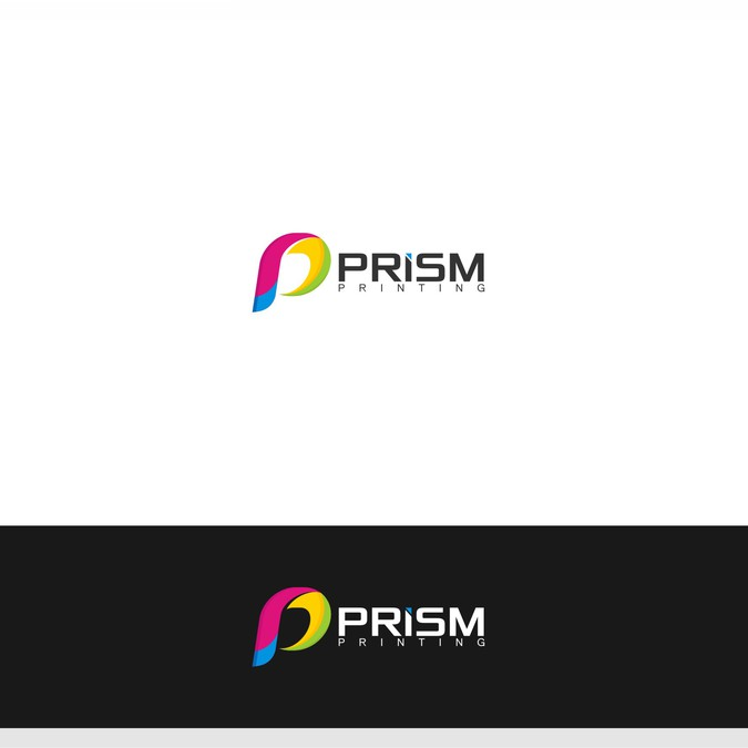 Winnend ontwerp van PrimeART