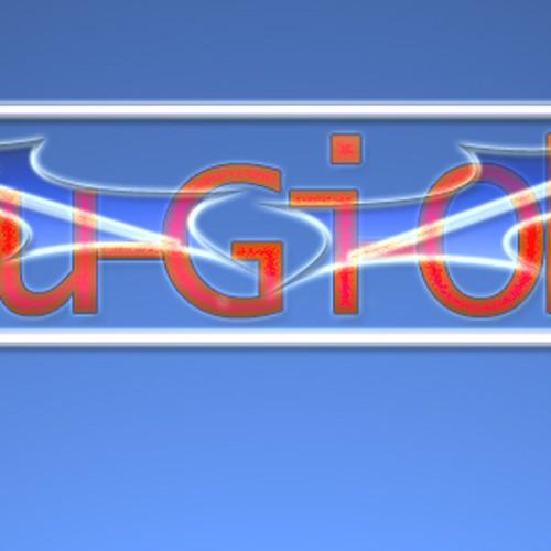 Design finalista por monolit25