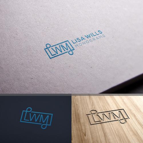 Diseño finalista de Yanni Studio