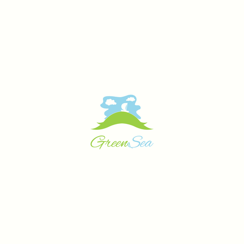 Diseño finalista de Garm