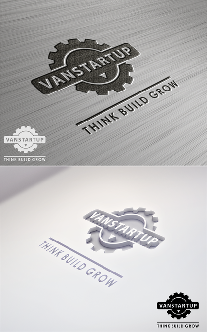 Design gagnant de VRadz Design
