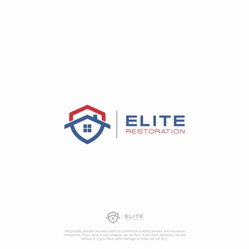 Runner-up design by Eri0274™