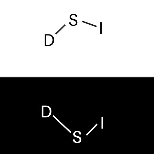 Meilleur design de hyassky