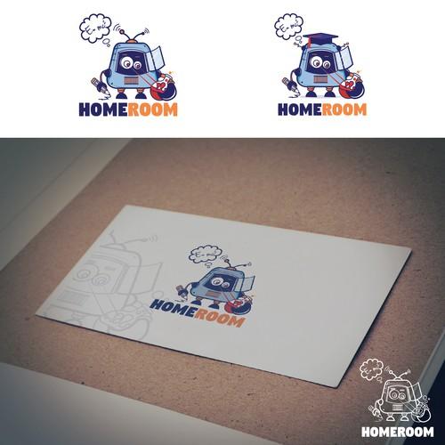 Runner-up design by deea ♥