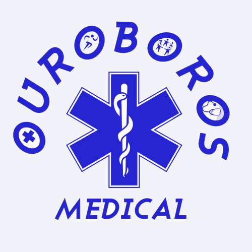 Runner-up design by cipher_death