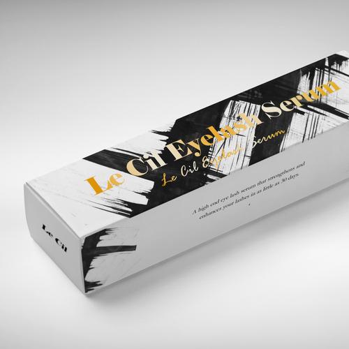 Design finalisti di Annabell Christensen