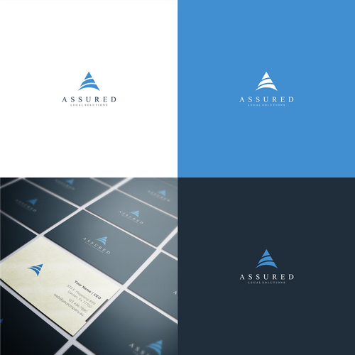 Design finalista por ♥Google