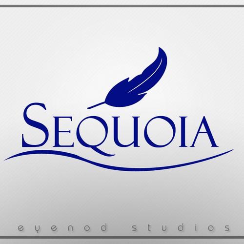 Design finalista por mainero