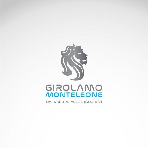 Design finalisti di Giacomo Del Ferraro