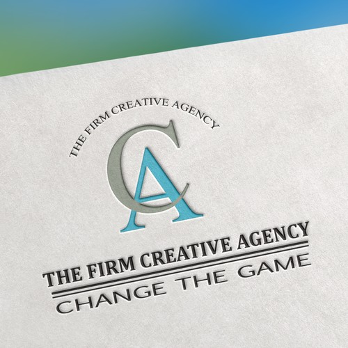 Design finalista por active-design