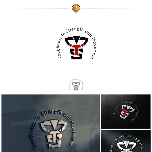 Diseño finalista de SANOUMI