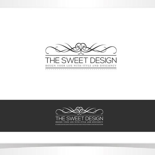 Diseño finalista de maharet