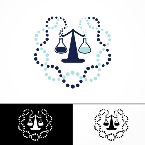 Design finalista por Cersei