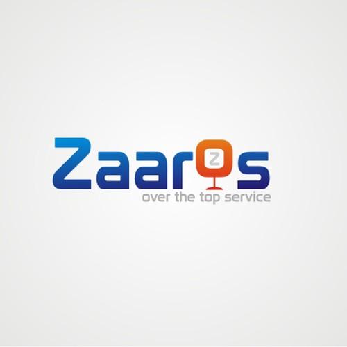Zweitplatziertes Design von G.Z.O™