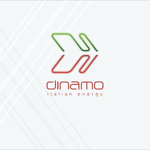 Design finalista por Vladberla