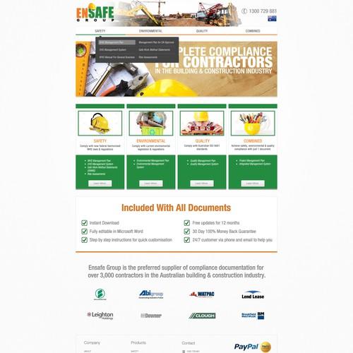Design finalisti di Jnarvadez