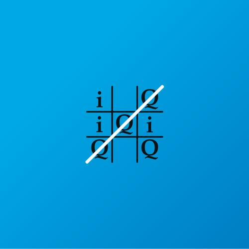 Zweitplatziertes Design von Tema-Design