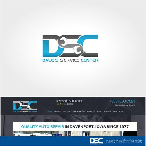 Design finalisti di T.L.D.M