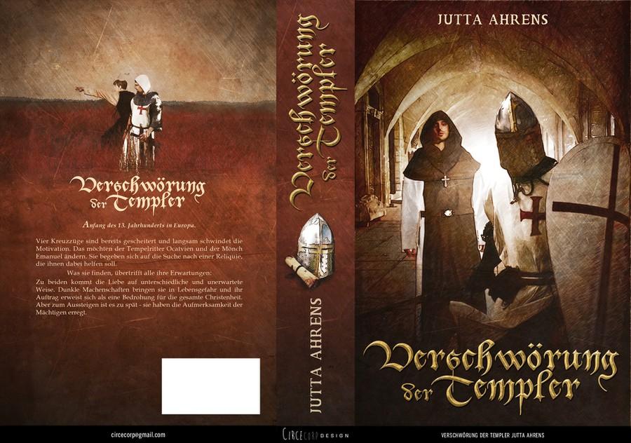 Design vencedor por CirceCorp