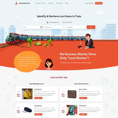 Meilleur design de Vin Ng