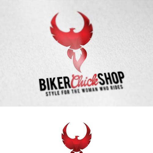Design finalista por BikeRide