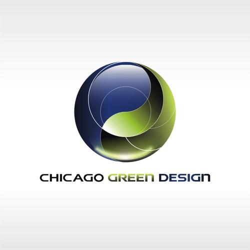 Runner-up design by Jovijovi