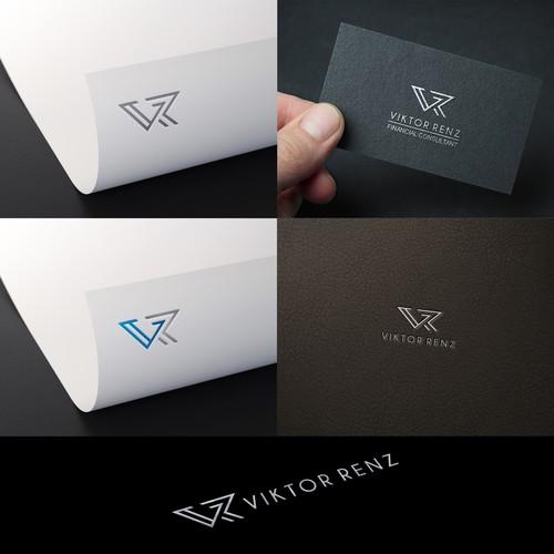 Design finalista por Graastudio