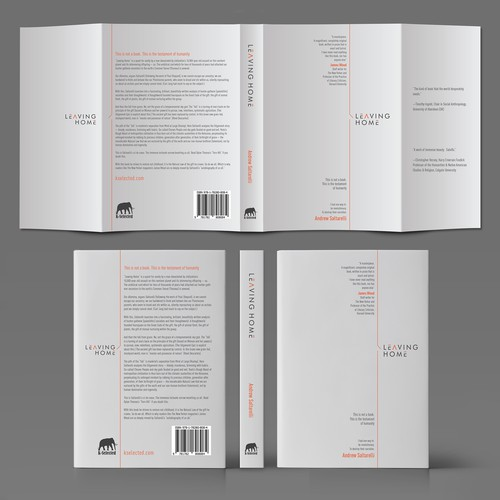 Zweitplatziertes Design von BITOS