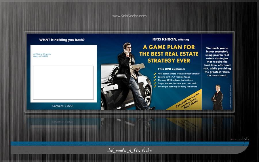 Design vencedor por emvalibe