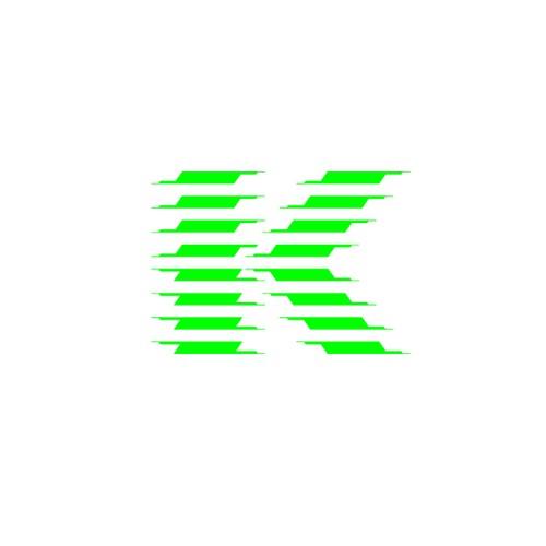 Runner-up design by raoraby12