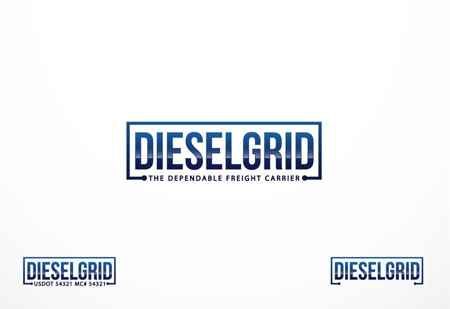 Design vencedor por vladcraft™