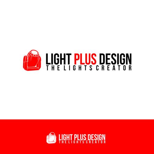 Design finalista por DMNS