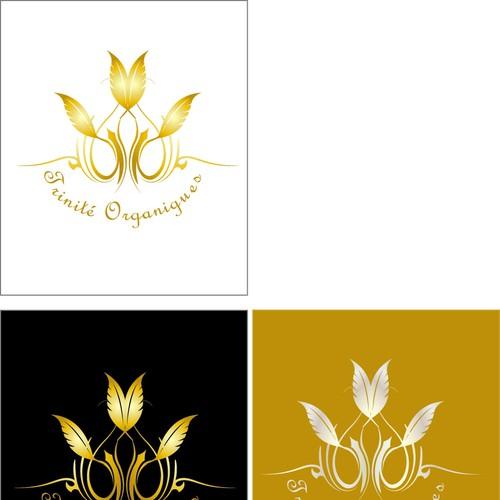 Design finalista por cmcc