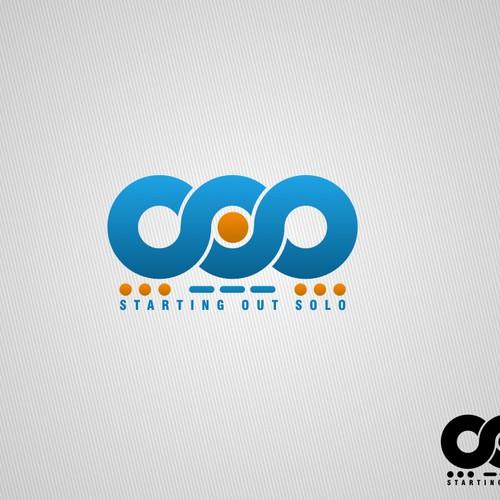 Design finalista por pzUH