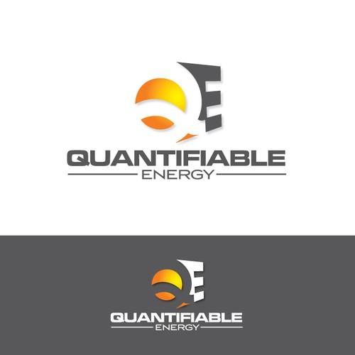 Meilleur design de OnQue
