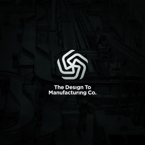 Design finalista por Medina™