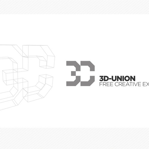 Runner-up design by fldesign