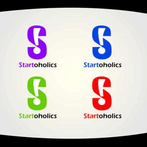 Meilleur design de Logotecture