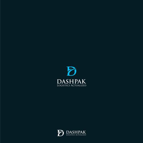Diseño finalista de KUMBANG