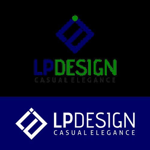 Runner-up design by Versign