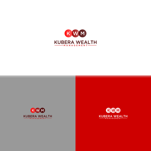 Design finalisti di cah_gembeng
