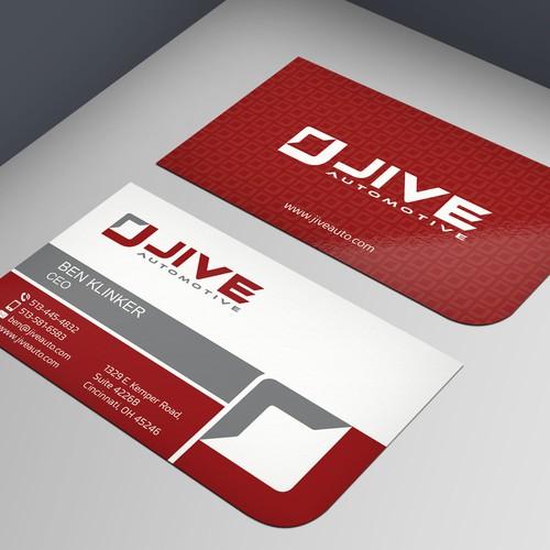 Diseño finalista de innovative_designs