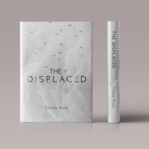 Diseño finalista de _danika_