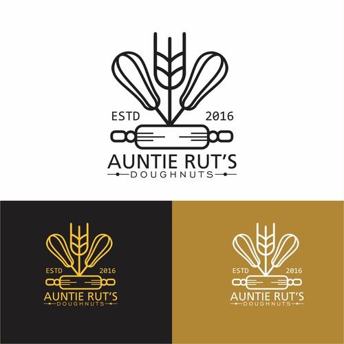 Runner-up design by Dewi_Cantik