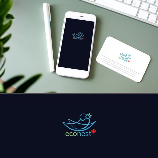 Winning design by JianubiX